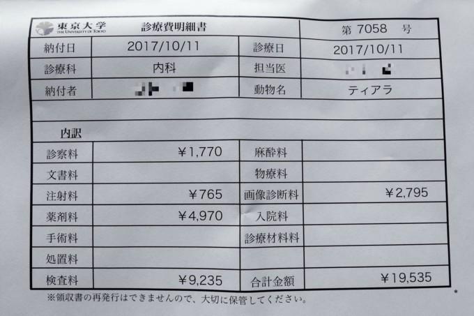 2017年10月11日明細書